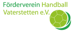 Thumb logo foerderverein