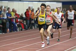 Thumb budapest 400m finale   2
