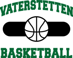 Thumb vaterstetten basketball logo gr n schwarz