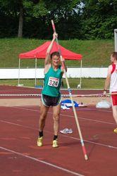 Thumb frank boehnke stabhochsprung 3