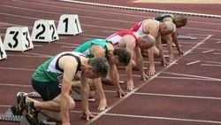 Thumb 100 meter start senioren frank boehnke 1