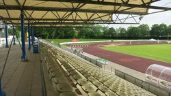 Thumb stadion sportanlage vaterstetten leer 1