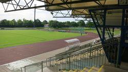 Thumb stadion sportanlage vaterstetten leer 2