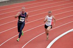Thumb gerhard zorn im 200 meter finale