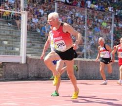 Thumb guido mueller im 100 meter finale