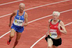 Thumb guido mueller im 200 meter finale a