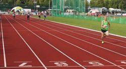 Thumb gerhard zorn 400 meter dm senioren 2016