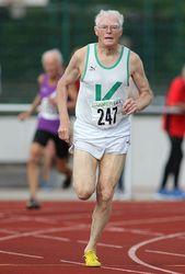 Thumb guido m ller 400 meter dm senioren 2016 50 von ralf g rlitz
