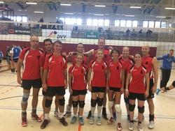 Thumb bild dm vize 2016 mixed volleyball