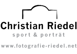 Thumb cr fotografie logo weiss