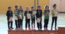 Thumb cup aibling w12 tsv vaterstetten