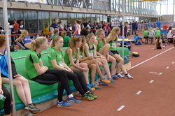 Thumb u16 weiblich munich indoor 4 2 2017