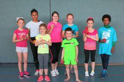 Thumb kinder beim aktionstag sportabzeichen 6 5 2017