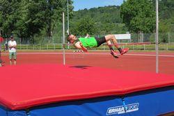 Thumb jan domke hochsprung bayerische seniorenmeisterschaft regensburg 2017