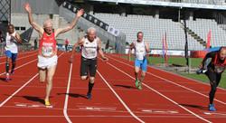 Thumb aarhus 200 m finale 2017 h.e. m ller