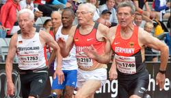 Thumb aarhus 100 m finale guido m ller  von  laszlo ertl