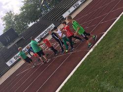 Thumb ferienprogramm sportabzeichen bild 1