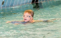Thumb foto homepage testschwimmen 2017