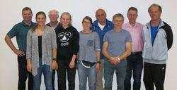 Thumb funktionstr ger tsv vaterstetten leichtathletik 2017