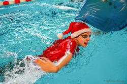 Thumb 2017 weihnachtsschwimmen