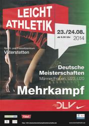 Thumb leicht athletik flyer 14