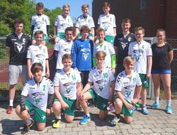 Thumb 180513 mjc1 team 2 jwg
