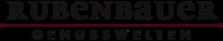 Thumb rubenbauer logo tp