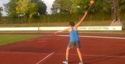 Thumb schleuderball sportabzeichen 2 8 2018