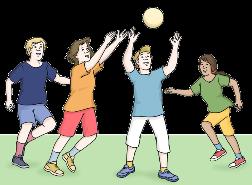 Spiele Ball