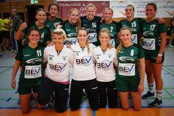 Thumb 180914 d1 team in herrschingr 01 jwg