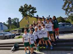 Thumb mjc2 180916 teamfoto mit trainern sh