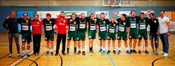 Thumb 181014 m1 team sauerlach jwg