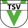 Mini tsvv logorgb