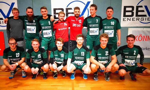 Medium 181014 m1 team2 sauerlach jwg