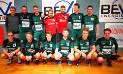 Thumb 181014 m1 team2 sauerlach jwg