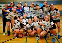 Thumb 190127 tsvv team gg herrsching jwg