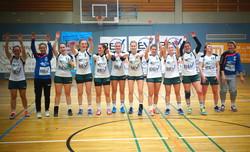 Thumb 190310 pfaffenhofen team laola 2 jwg