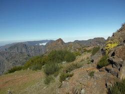 Thumb 171 pico do ariero