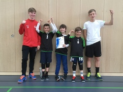 Thumb bild volleyball u12m