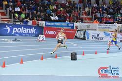 Thumb gerhard zorn 400 m torun 2019