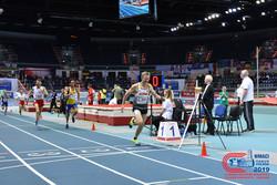 Thumb gerhard zorn 400 m torun 2019 2