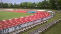 Thumb stadion vaterstetten