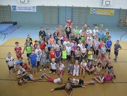Thumb sportcamp 2019 bild 1