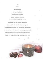 Thumb 55  12 2019 weihnachtsbaum