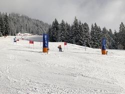 Thumb 2020 2 ksc slalom1