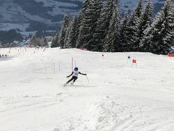 Thumb 2020 2 ksc slalom5