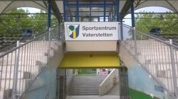 Thumb sportzentrum vaterstetten