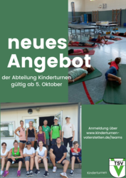 Thumb flyer neues angebot oktober 2020