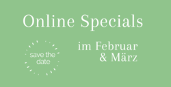 Thumb online specials feburar und m%c3%a4rz