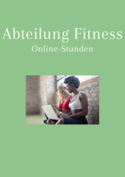 Thumb fitness online